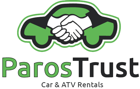 Car & ATV Rental