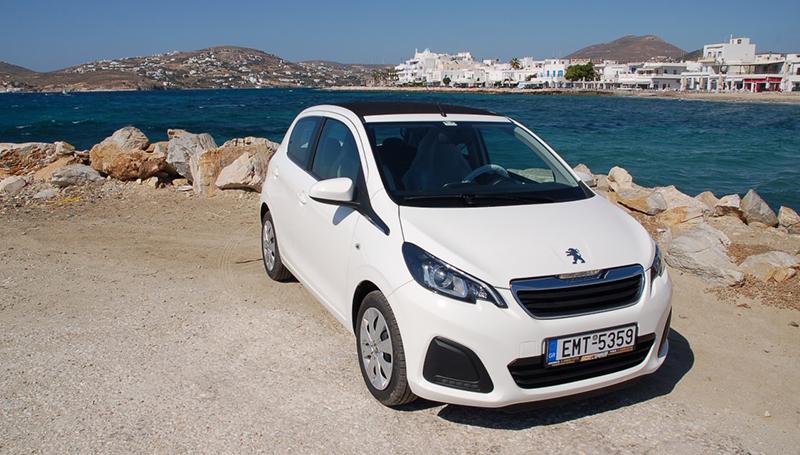 Peugeot_108_01