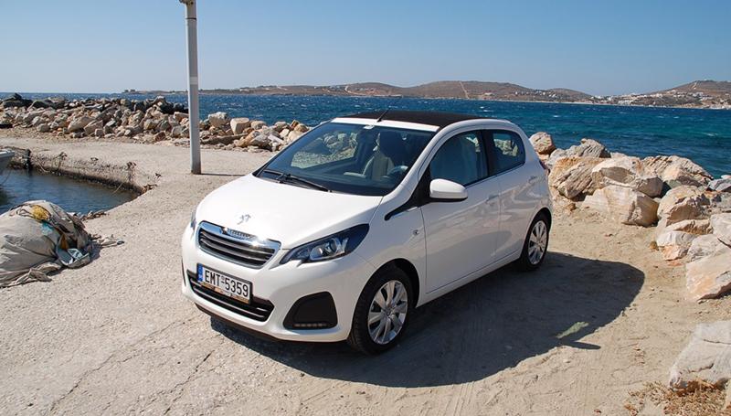 Peugeot_108_02