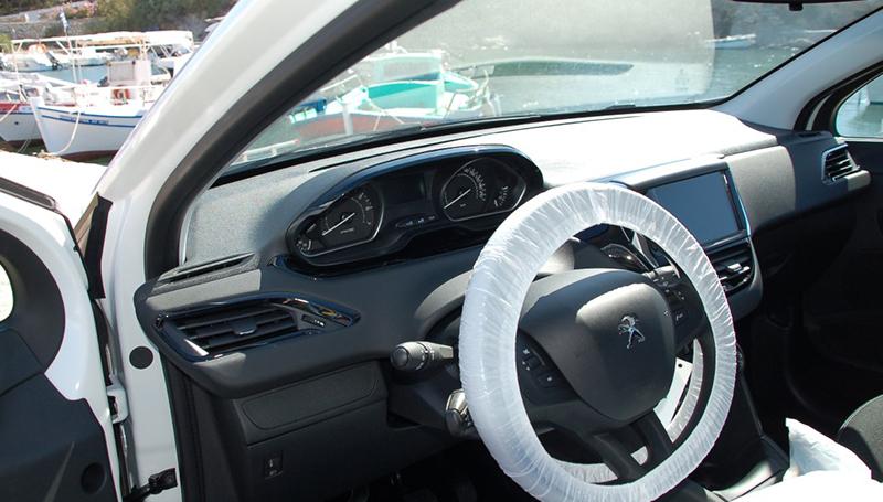 Peugeot_108_05