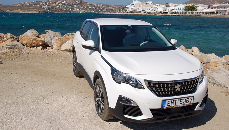 Peugeot_3008_Manual_01