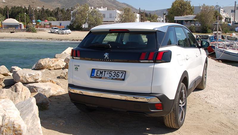 Peugeot_3008_Manual_02