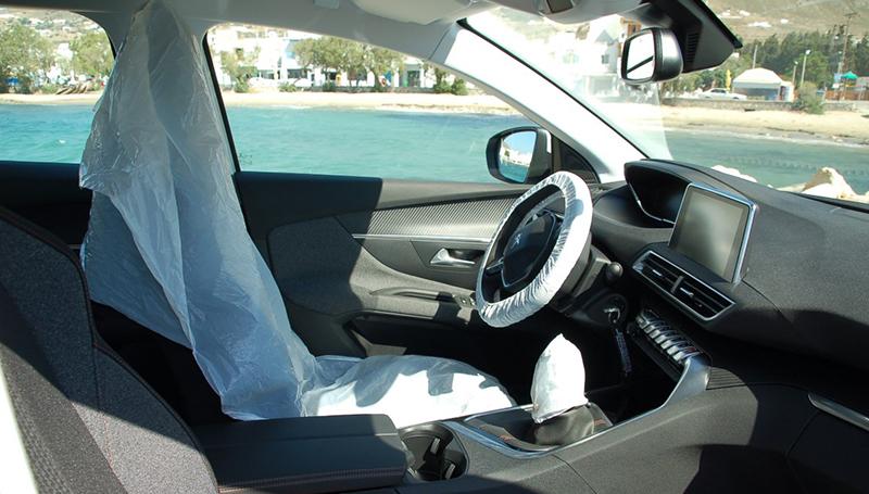 Peugeot_3008_Manual_05