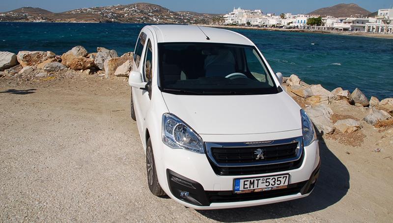 Peugeot_Tepee_01