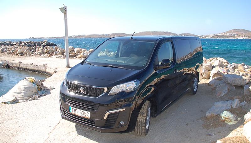 Peugeot_Traveller_02
