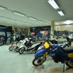CAR MOTO ATV RENTAL