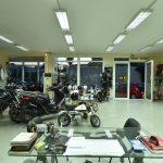 Paros trust rental Car -Moto